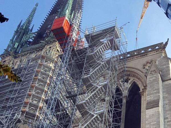 Adeguamento-sismico-edifici-storici-formigine