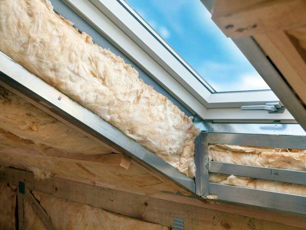 Coibentazione-tetto-di-casa-maranello