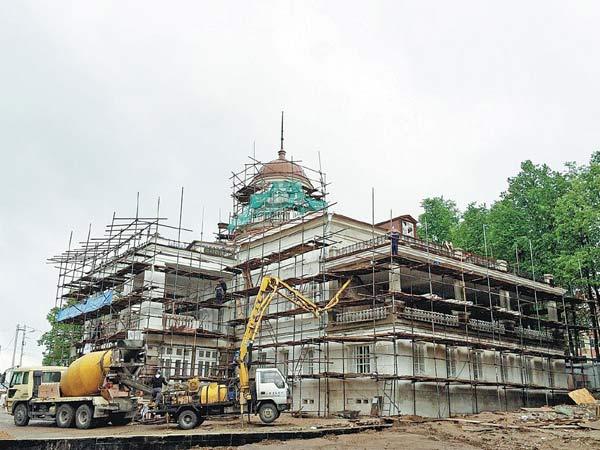 Impresa-edile-per-ristrutturazione-ville-modena