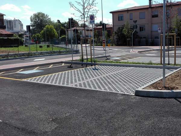 Pavimentazioni-autobloccanti-per-piazze-maranello