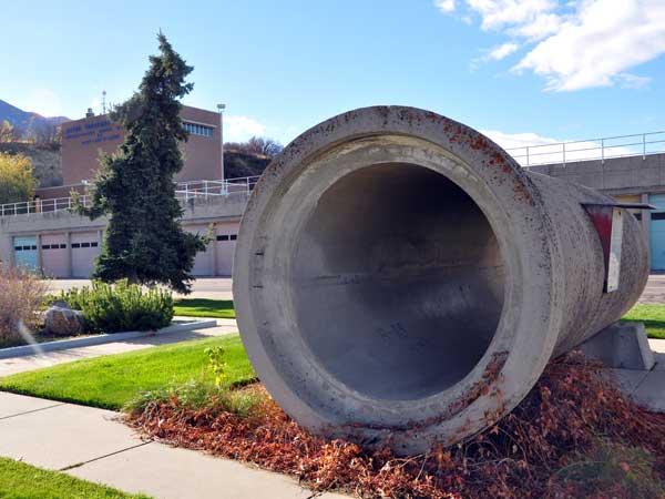 Realizzazione-acquedotti-pubblici-formigine