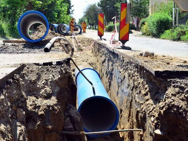 Realizzazione-gasdotti-privati