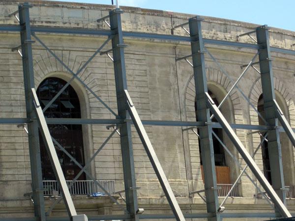 Rinforzo-edifici-in-cemento-armato-modena