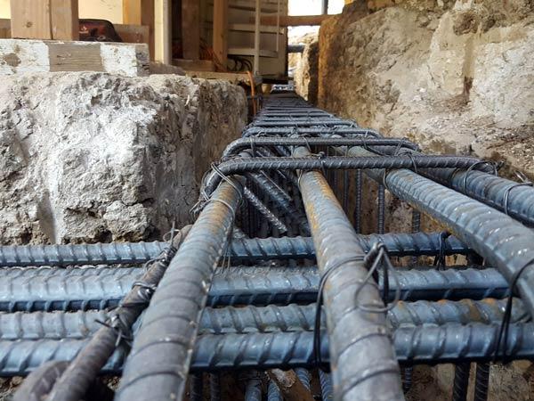 Rinforzo-strutturale-edifici-in-muratura-formigine