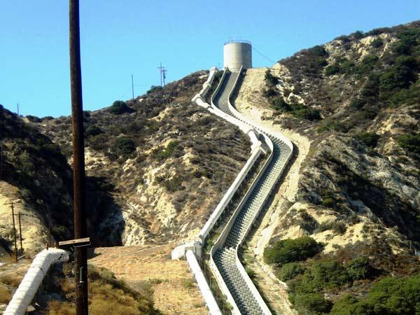 Risanamento-tubazioni-acquedotto-modena